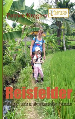 Reisfelder (eBook, ePUB)