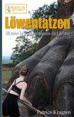 Löwentatzen (eBook, ePUB)