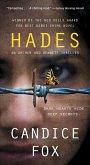 Hades (eBook, ePUB)