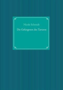 Die Gefangenen des Tartaros (eBook, ePUB)