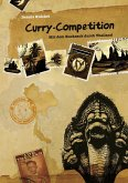 Curry-Competition (eBook, ePUB)