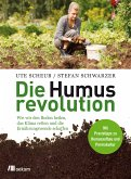 Die Humusrevolution (eBook, ePUB)