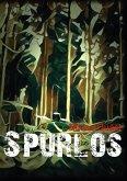 Spurlos (eBook, ePUB)