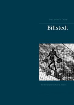 Billstedt (eBook, ePUB)