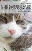 Mehr Nachrichten aus dem Regenbogenland (eBook, ePUB)