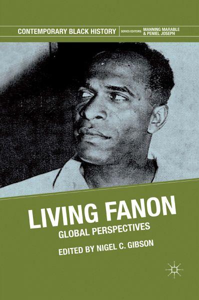 Frantz Fanon Pdf