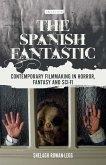 Spanish Fantastic (eBook, PDF)