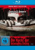 Night of the Living Dead - Die Nacht der lebenden Toten