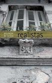 Antologia de contos realistas (eBook, ePUB)