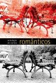 Antologia de contos românticos (eBook, ePUB)