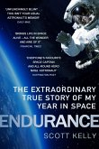 Endurance (eBook, ePUB)