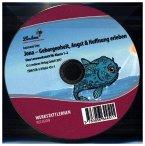 Jona - Geborgenheit, Angst & Hoffnung erleben, CD-ROM