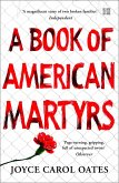A Book of American Martyrs (eBook, ePUB)