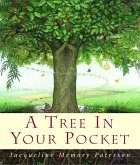 A Tree in Your Pocket (eBook, ePUB)