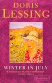 Winter in July (eBook, ePUB)