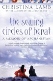 The Sewing Circles of Herat: My Afghan Years (eBook, ePUB)
