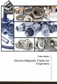 Electro-Magnetic Fields for Engineers