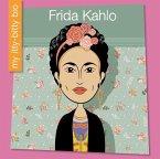 frida kahlo und ihre tiere von monica brown buch. Black Bedroom Furniture Sets. Home Design Ideas