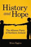 History & Hope: The Alliance Party in Northern Ireland