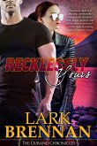 Recklessly Yours: The Durand Chronicles - Book Three