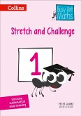 Stretch and Challenge 1