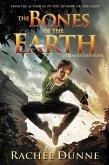 The Bones of the Earth (eBook, ePUB)