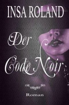 Der Code Noir