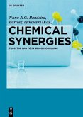 Chemical Synergies