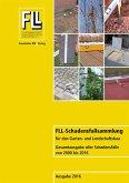 FLL-Schadensfallsammlung für den Garten- und Landschaftsbau. (eBook, PDF)