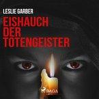 Eishauch der Totengeister (Ungekürzt) (MP3-Download)