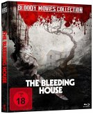 The Bleeding House Bloody Movies Collection