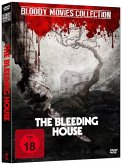 The Bleeding House Bloody Movie Collection