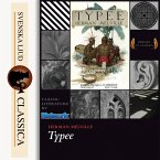 Typee (Unabridged) (MP3-Download)