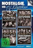 Nostalgie - TV-Klassiker DVD-Box