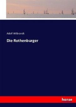 Die Rothenburger