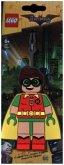 LEGO® Batman Movie Taschen-/Kofferanhänger Robin