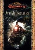 Cthulhu: Ars Mathematica