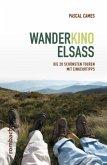Wanderkino Elsass