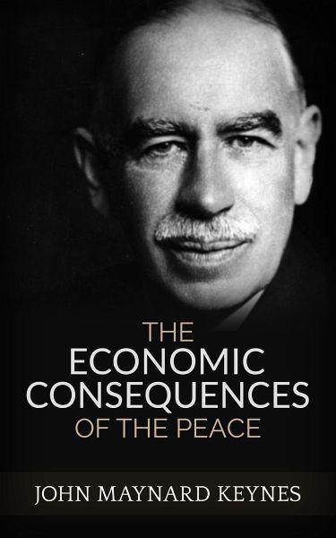 John Maynard Keynes Ebook