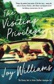 The Visiting Privilege (eBook, ePUB)