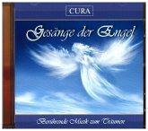 Gesänge der Engel, 1 Audio-CD