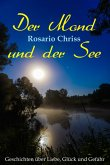 Der Mond und der See (eBook, ePUB)