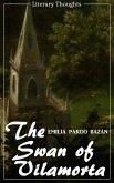 The Swan of Vilamorta (Emilia Pardo Bazán) (Literary Thoughts Edition) (eBook, ePUB)