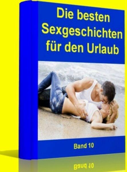 erotik geschichten pdf sex hörspiel kostenlos