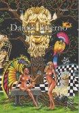 Dantes Inferno - Die Waage-Hölle