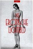 Das erotische Lichtbild - Band 2