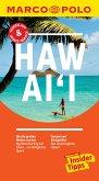 MARCO POLO Reiseführer Hawai'i (eBook, ePUB)