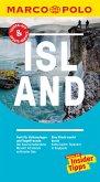 MARCO POLO Reiseführer Island (eBook, ePUB)
