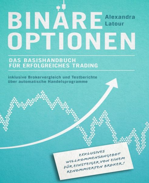 Trading canadian stock and brokerages