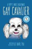Gay Cavalier (eBook, ePUB)